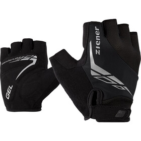 Ziener Ceniz Gloves black